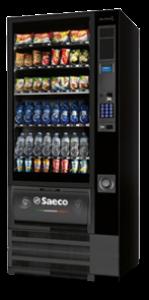 Снековый автомат SAECO ARTICO L