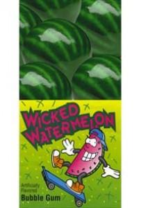 5663 Wicked Watermelon Озорной Арбуз