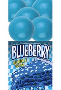 5683 Blueberry Черника