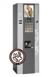Кофейный автомат Coffeemar G546