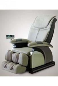 Массажные кресла для дома iRest SL-A30-6