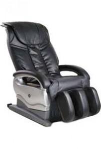 Массажное кресло SL-A01 (03) серии SL, купить массажное кресло
