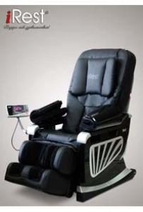 Массажное кресло iRest SL-A08-2L