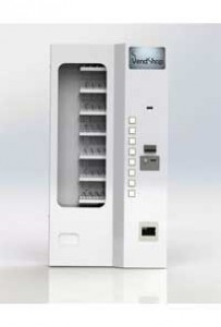 Торговый автомат SM GRAND