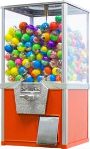 Торговый автомат Z20