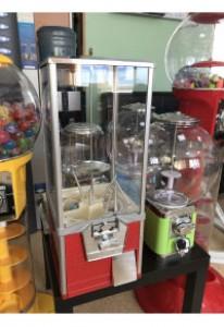 Торговый автомат Z26